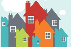 Home insurance buying; Here's what you need to know