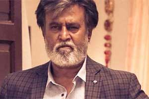Kabali, Kabali box office, Kabali collections, Kabali box office collections, Kabali opening day collections, Rajinikanth, Rajinikanth kabali, Kabali movie box office collections, Kabali rajinikanth, Kabali rajnikant