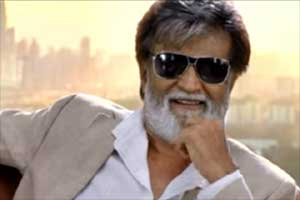 Kabali, kabali movie leaked, kabali movie leaked online, Kabali leak online, Kabali leaked, Kabali online, kabali movie leaked download, kabali dark web, Rajinikanth, Rajinikanth Kabali, Rajanikanth, Rajanikant, Kabali torrent