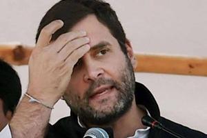 Rahul Gandhi RSS defamation case, Supreme Court on Rahul Gandhi, SC Rahul Gandhi RSS case, Rahul Gandhi RSS comments