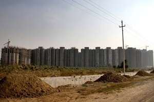 Investing in real estate? Few points to to know