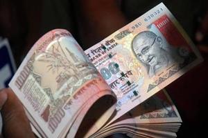 income declaration scheme, it declaration, income tax, income tax declaration date, income tax declaration date