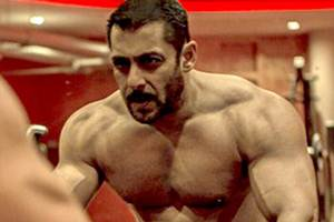 Sultan, Sultan box office, Sultan collections, Sultan box office collections, Sultan Salman Khan, Salman Khan, salman khan Sultan, Sultan first day collections, Sultan 1st day collection