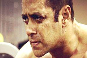 sultan movie review, sultan review, sultan movie, sultan, movie review sultan, salman khan sultan review, salman khan, review sultan, salman khan, salman khan movie review