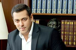 salman khan, salman khan rape, salman khan raped woman, salman khan raped women, salman khan news, salman khan comment, salman khan latest news, rape, rape in india, rape cases in india, Maharashtra State Commission for Women