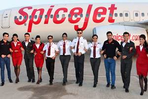 Spicejet offer, spicejet.com, spicejet new offer, Spicejet eid mubarak eid offer, Spicejet offer, spicejet sale, Spicejet offer 299, Spicejet news, www.spicejet.com, spicejet offer code, spicejet offer ticket