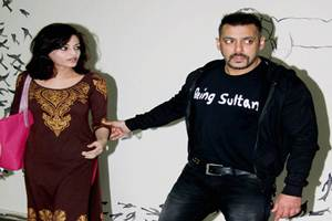sultan, sultan opening, sultan opening day collection, sultan box office, sultan collection, sultan box office collections, sultan salman khan, salman khan, salman khan sultan, box office collections, Bollywood new movie, entertainment news
