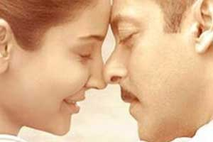 Sultan, Sultan box office collection, Sultan collection 4th day, sultan collection till now, salman khan, salman khan sultan, sultan sultan box office