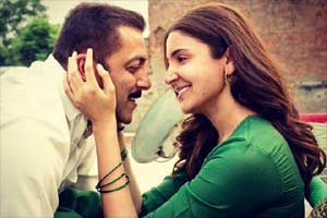 Sultan, sultan movie, sultan review, sultan movie review, Salman khan, Salman khan sultan, anushka sharma, sultan film review, sultan rating, sultan reviews, salman khan sultan review, sultan salman khan, Randeep Hooda, anushka sharma sultan review