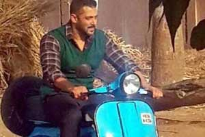 Sultan, Sultan box office, Sultan collections, sultan collection 13th day, sultan collection, salman khan, salman khan sultan, salman khan twitter, sultan collection till now, Sultan box office collections, sultan collection worldwide, anushka sharma, anushka sharma sultan, salman khan news, sultan collection tuesday, sultan collection prediction, sultan collection expected, bollywood, entertainment news