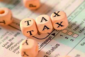 Project Saksham, what is Project Saksham, Why Project Saksham is necessary, All about Project Saksham, Project Saksham GST, Project Saksham financial express, Project Saksham india, Saksham, 5 things to know about new indirect tax network of CBEC and why it is necessary