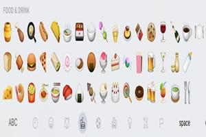 Emojis-S