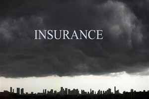 Has your insurance policy lapsed? Here are the consequences and what you need to do
