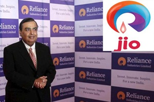 """""""Be that as it may, the contents of the attachment are devoid of any merits and contains deliberate misstatements constituting misrepresentation of actual facts and are defamatory in nature,"""" Reliance Jio wrote to COAI. """"Please be warned that COAI shall refrain from continuing the perpetration of above acts of misdeeds forthwith."""" (Source: Reuters)"""