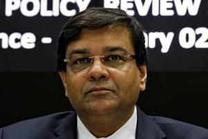 A bigger compliment is due to the government for having instituted and followed a systematic and formal process in the selection of the Governor of RBI. (PTI)