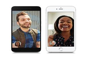 google, goodle duo, google news, google duo ios, facetime, skype, duo facetime skype, google duo release date, duo android, google duo app, duo playstore, dup app store, duo android, voice calling, smartphones, android smartphones, apple, iphones, iphone, ipad