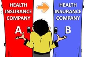 health insurance, health insurance scheme, health insurance plans, health insurance policies, health insurance plans, health insurance companies