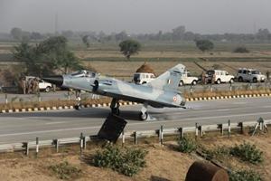 Modi government, Modi government latest news, national highways