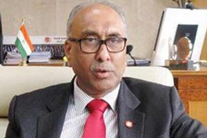 RBI deputy governor SS Mundra on Wednesday said banks' balance sheets, which had improved in 2008, had once again worsened.  (PTI)