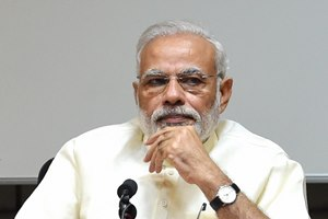 narendra modi, gilgit, balochistan, pakistan, jammu and kashmir, pakistan news, pakistan flag, modi speech, pakistan issues