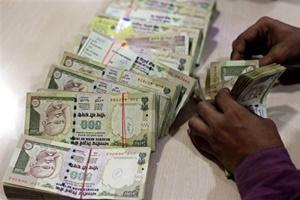 investing, emerging sectors
