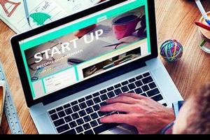 startups layoffs, startups job cuts, Zomato job cuts, Zomato latest news, TaxiForSure layoffs