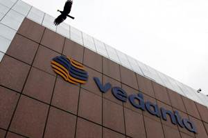 In the revised offer, minority investors of oil and gas explorer Cairn India will receive one equity share and four redeemable preference shares of Vedanta for each Cairn India share they hold. This is in contrast to the June 2015 offer where one equity share and one preference share had been offered. (Source: Reuters)