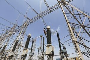The power producers have refused to share certain documents with the buyers and NGO Prayas, citing confidentiality agreements with their partners and associates. (Reuters)
