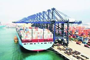 Dock-Rep Img-S