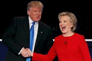 US election, US election date, US election 2016, US election results, Us election result date, US election news, US election day,US US election day, US election update, US election process, US election prediction, Us election 2016 polls