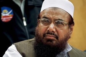 India Pakistan issue, india pakistan conflict, Hafiz Saeed, Lashkar-e-Taiba, Issue on URI attack