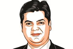 Prashant Mehra is partner, Grant Thornton India LLP