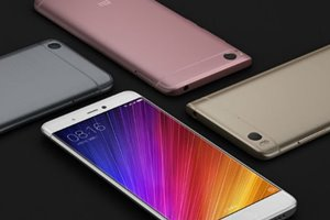 xiaomi, motorola, lenovo, smartphones, chinese products, chinese smartphones, tech news, india china