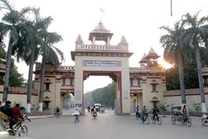 banaras hindu university, BHU sexism, SAVEBHU, saveBHU, BHu RSS, BHU campus sexism, RSS BHU rules, RSS sakha in BHU