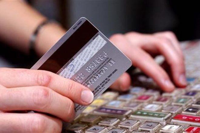 cibil, credit score, cibil credit score, credit score cibil, save money, money, bad credit score, good credit score, improve credit score