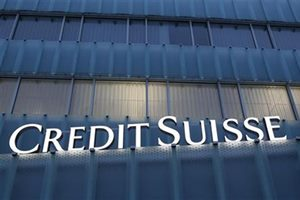 Analysts at the brokerage observed that the share of chronically stressed companies also increased to 34% from 32% sequentially and that 30% of the of debt was with loss-making companies. (Reuters)
