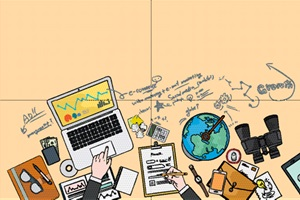 digital marketting 1.s