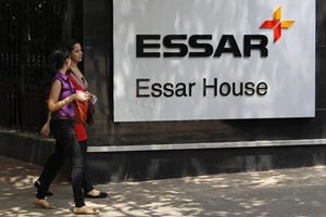 Essar Steel, which manufactures and sells Hot Briquetted Iron (HBI) and Hot Rolled Oil (HRC), had purchased natural gas and naptha at concessional rates under the sales tax exemption incentive vide Entry No. 255 of the Notification issued u/s. 49(2) under the erstwhile Gujarat Sales Tax Act, 1969. (Reuters)