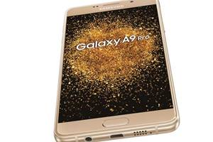 samsung galaxy, galaxy a9 pro, galaxy a9 pro price in india, galaxy a9 pro price, galaxy a9 pro review, galaxy a9 pro india launch