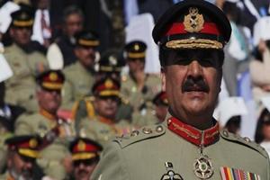 india tioday ban, pakistan ban india today, general raheel sharif, pakistan army chief, india today cover, pakistan india ban,