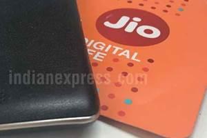 reliance Jio 4g SIM activation, 4g sim activation, how to activate 4g sim, reliance jio 4g