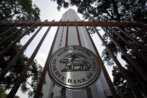 RBI granted in-principle approvals to 11 entities for setting up payments banks (PBs) in August 2015 and 10 for Small Finance Bank (SFB) in September 2015.