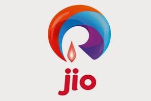 Reliance JIO 4g launch, JIO 4G Launch, Reliance JIO 4g, JIO 4g, Reliance JIO 4g SIM