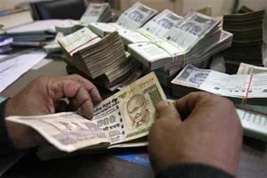 rupee, dollar, rupee vs dollar