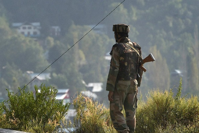 Rising Indo-Pak tension; here's why you opt for cover against terrorist attacks