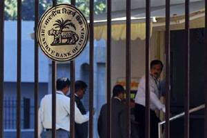 In the October 4 review, RBI had cut repo rate by 25 basis points to 6.25 per cent, taking the total rate cuts since January 2015 to 175 bps. (Reuters)