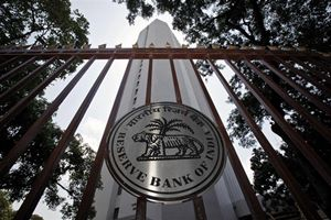 Solicitor general Ranjit Kumar said the panel which comprises the RBI executive director and other brass of public sector banks is likely to submit its report by October-end. (Reuters)