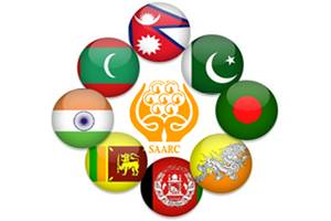For road connectivity, relevant four of the SAARC countries, BBIN, got together to resolve the critical logistics-related problems they encounter.