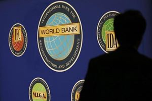 The latest ranking of the World Bank takes into account reforms done up to the end of May, except in case of taxation. (Reuters)