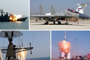 BrahMos missile, BrahMos missile deal, BrahMos missile 600 km, BrahMos missile Pakistan China, BrahMos missile Pakistan